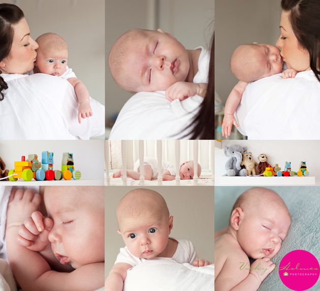 Newborn photographer chelmsford essex