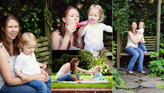 family lifestyle photography chelmsford essex