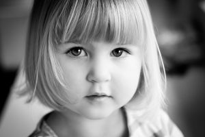 Childrens_Photographer_Essex_Izabel.jpg
