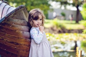 Childrens_Photography_Chelmsford_Elise.jpg