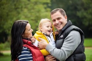 Family_photography_chelmsford_ThomasandFamily.jpg