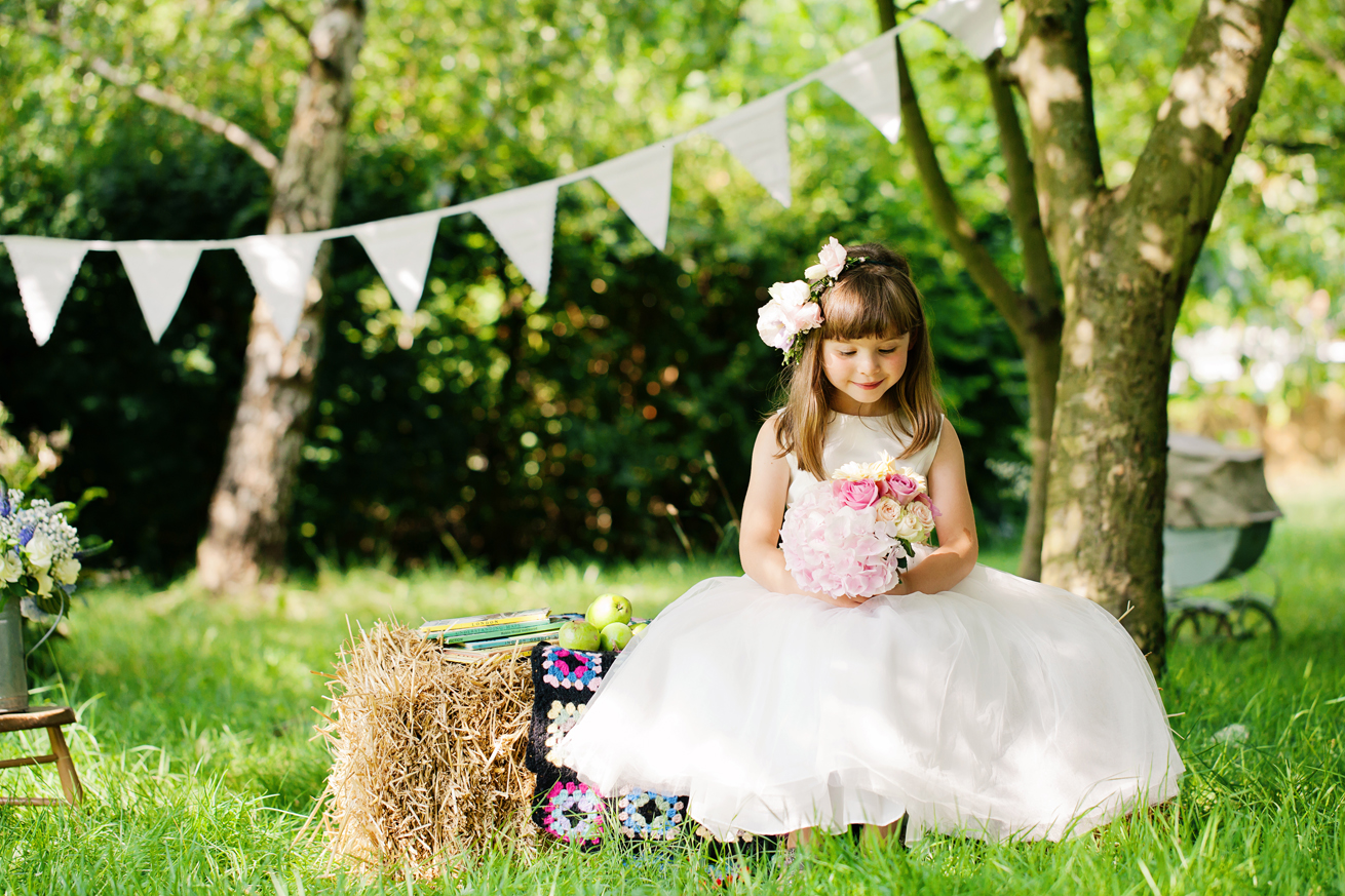 Product_photography_Bridesmaid_Littletinshed