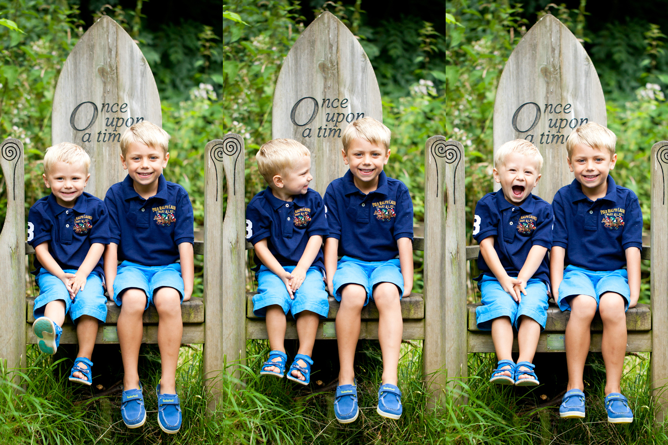 cheeky_smiley_boys_natural_childrens_photography