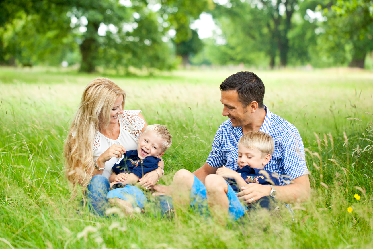 natural_family_portait_photography_chelmsford
